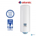 Chauffe eau électrique ATLANTIC 150L Vizengo ref 154115
