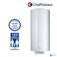 Chauffe eau électrique CHAFFOTEAUX 150L HPC2 ref 3000388