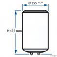 dimensions-chauffe-eau-electrique-10l-de-dietrich-cor-email-sur-evier-ref-89599002