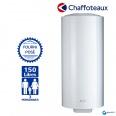 Chauffe Eau electrique CHAFFOTEAUX 150L  Blindée ref 3000576