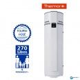 Chauffe eau Thermodynamique 270L THERMOR Airlis ref 296066