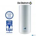 Chauffe eau électrique DE DIETRICH 150 litres CES vertical mural