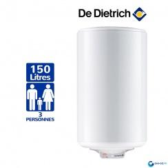 chauffe-eau-electrique-150l-de-dietrich-cor-email-ths-ref-100019785