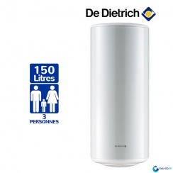 Chauffe-Eau-Electrique-150L-DE-DIETRICH-CEB-ref-89789661