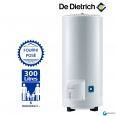 Chauffe-Eau-Electrique-300L-DE-DIETRICH-Cor-Email-ref-7605044