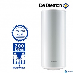 Chauffe-Eau-Electrique-200L-DE-DIETRICH-CEB-ref-89789671