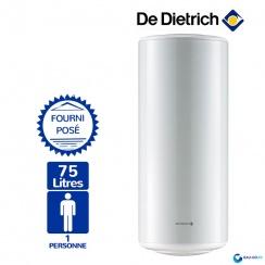 Chauffe-Eau-Electrique-75L-DE-DIETRICH-CEB-ref-89789641