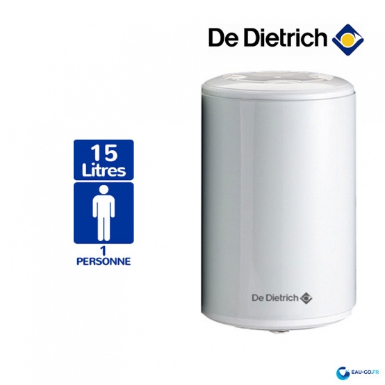 Chauffe-Eau-Electrique-15L-DE-DIETRICH-Cor-Email-sur-Evier-ref-89599012