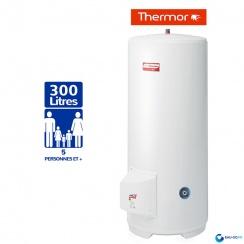 chauffe-eau-electrique-300l-thermor-duralis-ref-292045