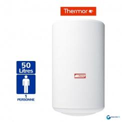 chauffe-eau-electrique-50l-thermor-blinde-ref-241040