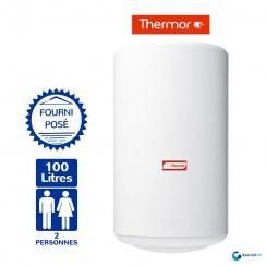 chauffe-eau-electrique-100l-thermor-blinde-ref-261049