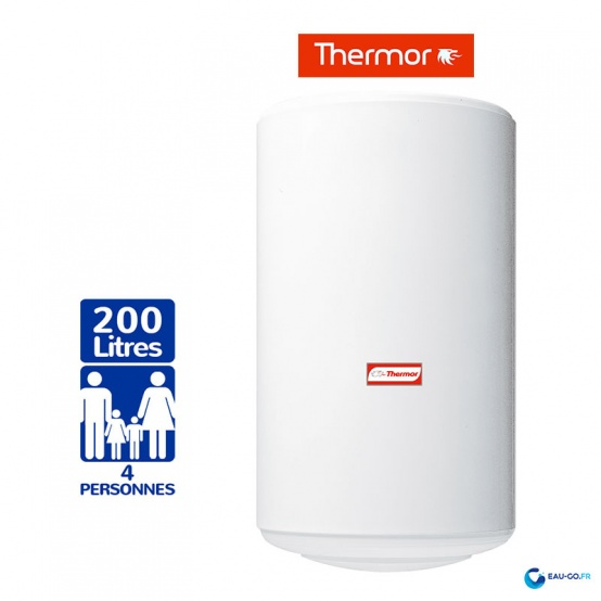 chauffe-eau-electrique-200l-thermor-blinde-ref-281067