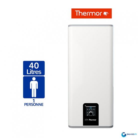 chauffe-eau-electrique-40l-thermor-malicio