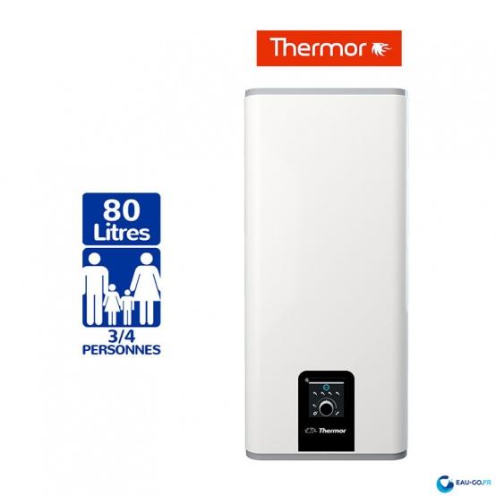 chauffe-eau-electrique-80l-thermor-malicio