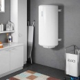 chauffe-eau-electrique-100l-atlantic-chauffeo-vertical-mural-ref-021110