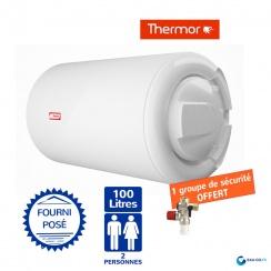 chauffe-eau-electrique-100l-thermor-blinde-ref-863410