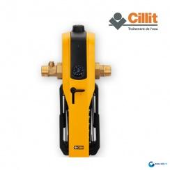 filtre-protection-cillit-c1