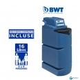 adoucisseur-bwt-volumeco-ref-volu017