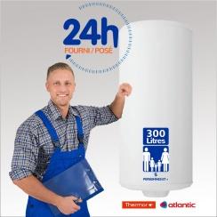 chauffe-eau-electrique-300L--steatite-
