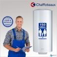 chauffe-eau-electrique-chaffoteaux-150l- blinde-ref-3000576