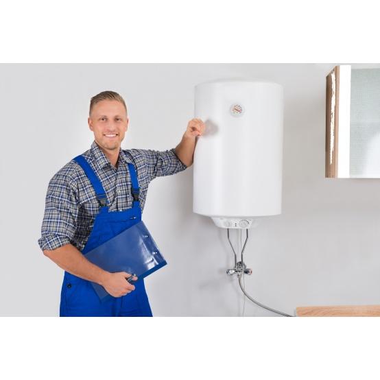 chauffe-eau-electrique-100L-installé -en-48h-