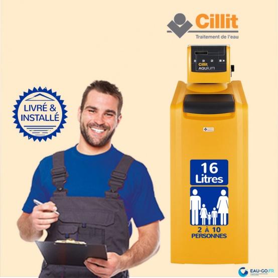 adoucisseur-cillit-aquium-90-Bio-compact-ref-C0025216