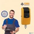 antitartre -cillit-pioneer-ref-C0502018