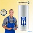 chauffe-eau-electrique-100l-de-dietrich-ceb-ref-89789651