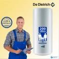 chauffe-eau-electrique-200L-de-dietrich-ces-ref-100010306