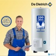 chauffe-eau-electrique-200l-de-dietrich-cor-email-ref-7605042