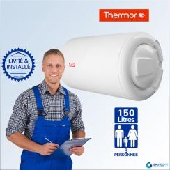 chauffe-eau-electrique-150l-thermor-blinde-ref-873415