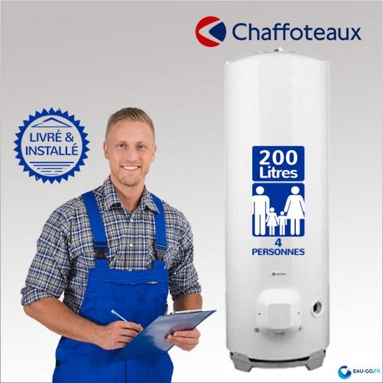 chauffe-eau-electrique-200l-chaffoteaux-blinde-ref-3000603