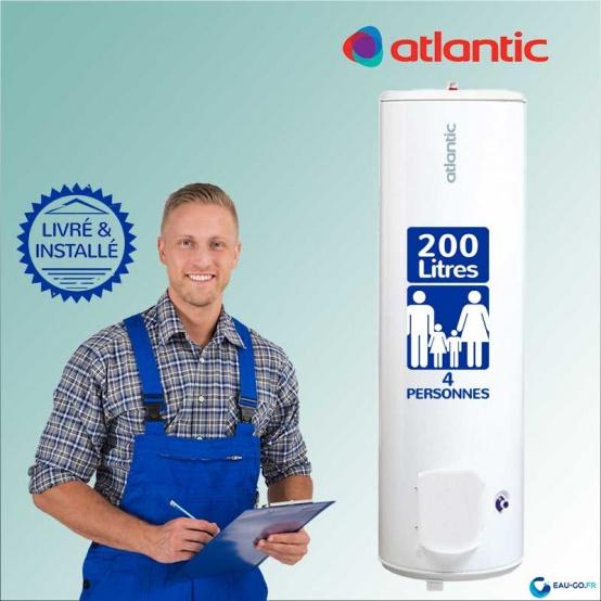 chauffe-eau-electrique-200l-atlantic-chauffeo-ref-022320