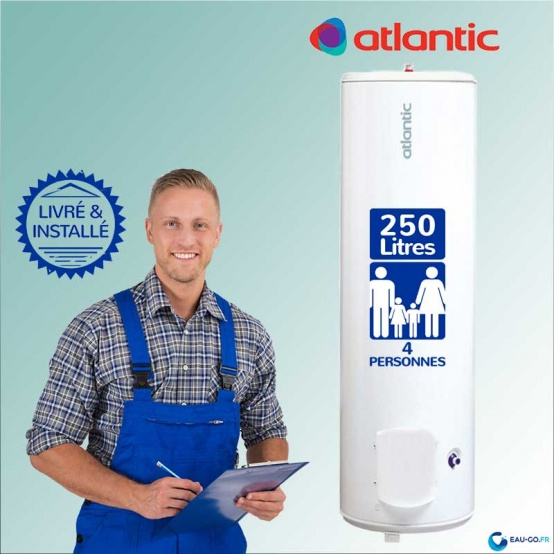 chauffe-eau-electrique-250-atlantic-chauffeo-plus-ref-052125