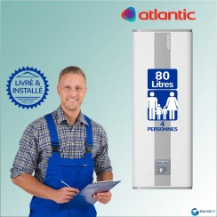 chauffe-eau-electrique-atlantic-80l-lineo-ref-157108