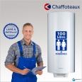 chauffe-eau-electrique-100l-chaffoteaux-hpc2-ref-3000387