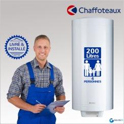 chauffe-eau-electrique-200l-chaffoteaux-hpc2-ref-3000389