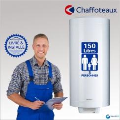 chauffe-eau-electrique-chaffoteaux-150-hpc2-ref-3000388