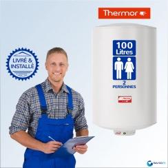 chauffe-eau-electrique-thermor-duralis-100l-vertical-ref-861410