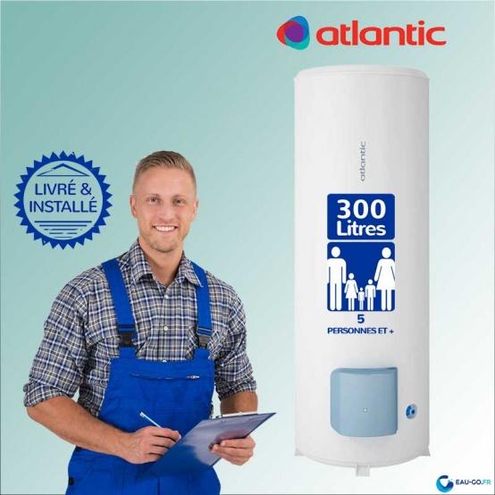 chauffe-eau-electrique-300l-atlantic-zeneo-ref-154330