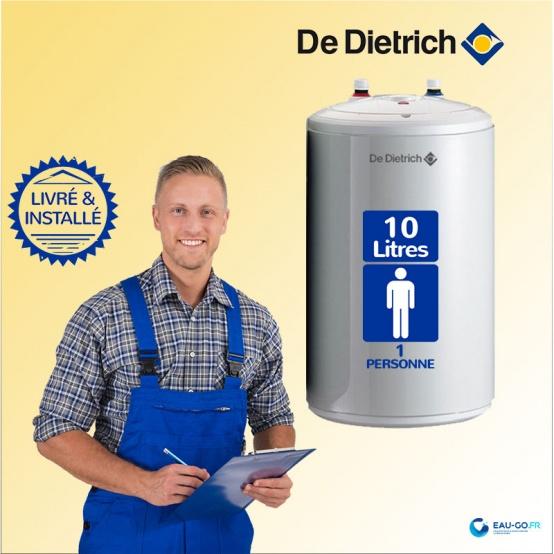 chauffe-eau-electrique-10l-de-dietrich-cor-email-sous-evier-ref-89599003