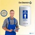 chauffe-eau-electrique-10l-de-dietrich-cor-email-sur-evier-ref-89599002