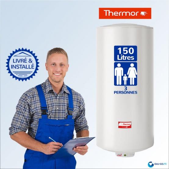 chauffe-eau-electrique-150l-thermor-duralis-ref-271083