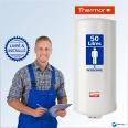 chauffe-eau-electrique-thermor-50l-duralis-ref-241057