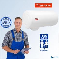 chauffe-eau-electrique-thermor-150l-duralis-horizontal-ref-273124