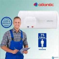 chauffe-eau-electrique-75l-atlantic-chauffeo-horizontal-ref-023107