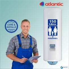 chauffe-eau-electrique-ATLANTIC-150L-Vizengo-ref-154115