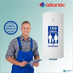 chauffe-eau-electrique-atlantic-150l-zeneo-ref-153115