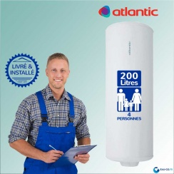 chauffe-eau-electrique-200l-atlantic-chauffeo-plus-ref-051020