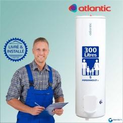 chauffe-eau-electrique-300l-atlantic-chauffeo-plus-ref-052130